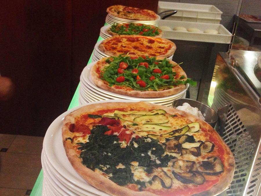 pizzeria-1